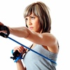 Up to 65% Off TRX Classes