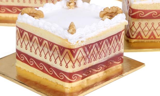 Durianz_Cake_Shop_-_2-1000x600.jpg