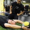 Up to 95% Off Personal Co-Training and 4 Series Boot-Camp