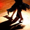 71% Off Private Lessons at Macias' Dance Center