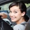 57% Off Pre-Winter Auto Checkup