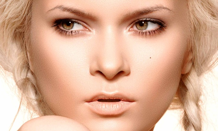 Dr. Kelly Wong - Multiple Locations: 20 or 40 Units of Botox from Dr. Kelly Wong (Up to 53% Off)