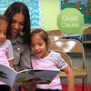 $6 Donation to Send a Parent to a Reading-Aloud Workshop