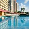Beachfront Resort in South Florida