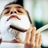 Up to 53% Off Men's Haircuts in Altamonte Springs