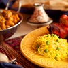 $10 for Indian Cuisine at Star of India