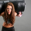 Up to 67% Off Kickboxing or Cage Fitness