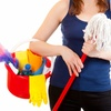 Up to 59% Off House Cleaning