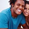 84% Off Dental Package at Lifetime Smiles