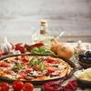 40% Off Italian Food