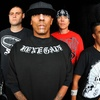 (Hed)p.e. – Up to 56% Off Rap-Metal Concert