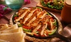 Jalapenos - Keller: $10 for $20 Worth of Mexican Fare at Jalapenos in Keller