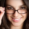 Up to 80% Off Eyewear and Exams