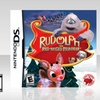 Rudolph the Red-Nosed Reindeer for Nintendo DS