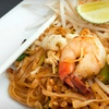 Up to 53% Off at My Thai Restaurant in San Rafael