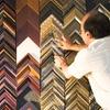 61% Off Custom Framing at Metro Art & Frame