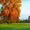 Up to 52% Off at Yankee Springs Golf Course