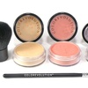 Colorevolution Mineral Makeup 5-Piece Try-Me Kit