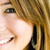 90% Off Checkup at Dental Smiles Studio