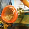 Up to 53% Off Glass-Blowing or Jewelry Class