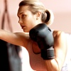 Up to 59% Off Classes at You Rock Fitness Wexford