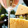 Up to 57% Off Wine Flights and Cheese Platter