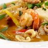 46% Off at PaPaYa Thai Restaurant