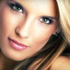 Up to 64% Off at The Tan Company