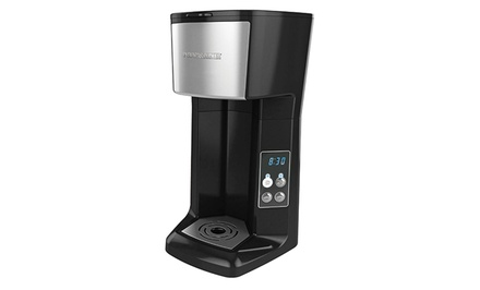 Black & Decker Coffee Maker Groupon Goods