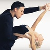 Up to 79% Off Introductory Salsa Dancing Course