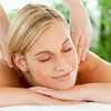 84% Off Massage and Nutritional Consultation