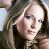 Up to 66% Off Hairstyling Services