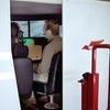 Half Off Flight-Simulator Flying Lesson