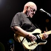 """Rock: Dave Mason's """"Traffic Jam"""" — Up to 51% Off Concert"""