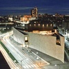 Winnipeg Art Gallery – Up to 58% Off Membership