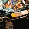 Up to 77% Off Luxury Airport Trip or Party Bus