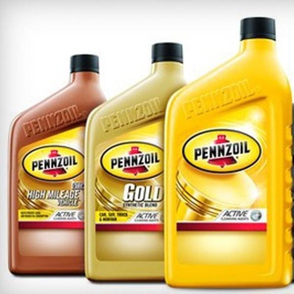 Pennzoil Near Me >> Pennzoil