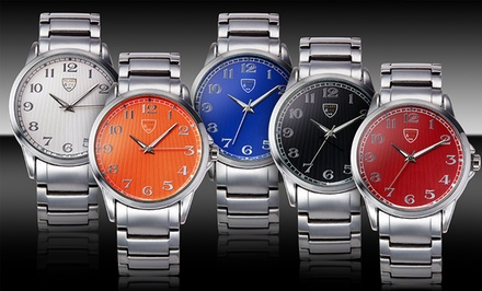 Picard & Cie Altis Men's Watches