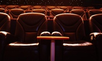 Two Cinema Tickets at Dominion Cinema (Up to 51% Off)
