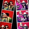Up to 57% Off Photo Booth Rentals
