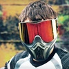 65% Off at The Paintball Arena