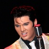 Elvis Tribute Spectacular – Up to Half Off