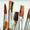 Up to 75% Off Art or Tech Workshops