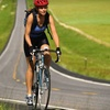 Up to 51% Off at South County Cyclery