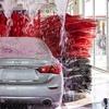 Up to 50% Off at Soapbox Car Wash