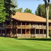 Up to 55% Off at Thunder Bay Resort in Northern Michigan