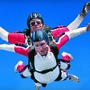 40% Off Tandem Skydiving Jump in Ray