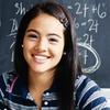 79% Off Math Tutoring