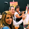 Up to 53% Off Painting Class with Wine