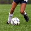 68% Off Soccer Team Registration and Field Rental